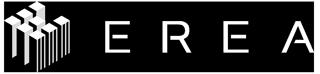 Logo - EREA Advisory