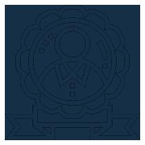 Ícone - Eminence