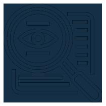 Ícone - Transparência