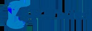 Logo BTG Pactual