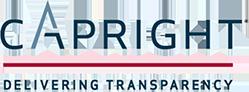 Logo - Capright
