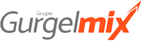 Logo Grupo Gurgel MIX